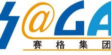 西安赛格商业运营管理有限公司