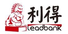 上海利得基金銷售有限公司