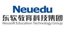 東軟教育科技集團