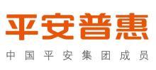 平安普惠信息服務有限公司武漢武勝路分公司