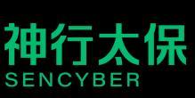 神行太保智能科技(蘇州)有限公司