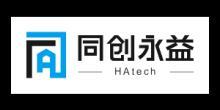 北京同創永益科技發展有限公司