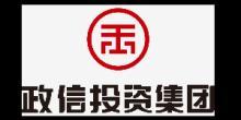中國通廣投資有限公司