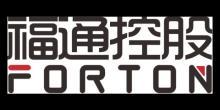 福通控股集团