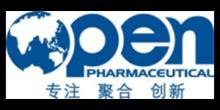 四川奧邦藥業有限公司
