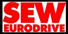 SEW-EURODRIVE(TIANJIN)CO.,LTD.
