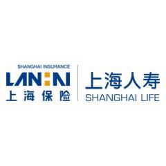 上海人寿「2020校园招聘正式启航」