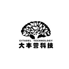 【UI设计师v科技】南京大本营科技电子服装设计ck