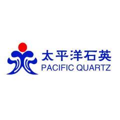 江苏太平洋石英股份有限公司