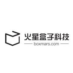 北京火星盒子科技有限公司