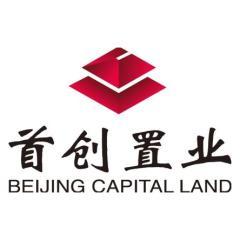 上海利银置业_首创置业上海公司