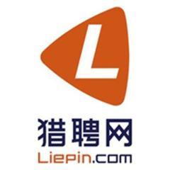 同道精英(天津)信息技术有限公司