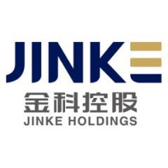 重庆市金科投资控股(集团)有限责任公司