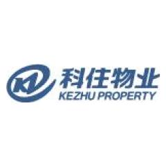 北京科住物业管理有限公司