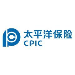 中国太平洋保险(集团)股份有限公司