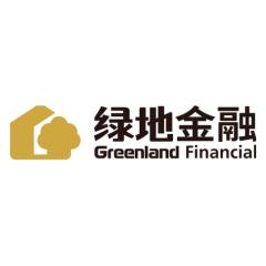 绿地金融投资控股集团有限公司