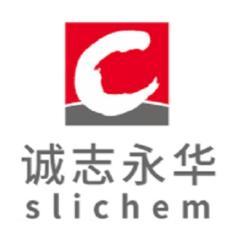 北京诚志永华显示科技有限公司