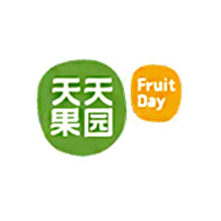 合作企业:天天果园图片