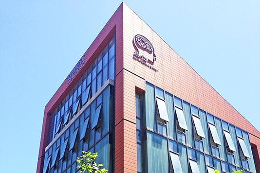 北京品物堂产品设计有限公司