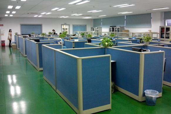 惠州电子技术/半导体/集成电路公司