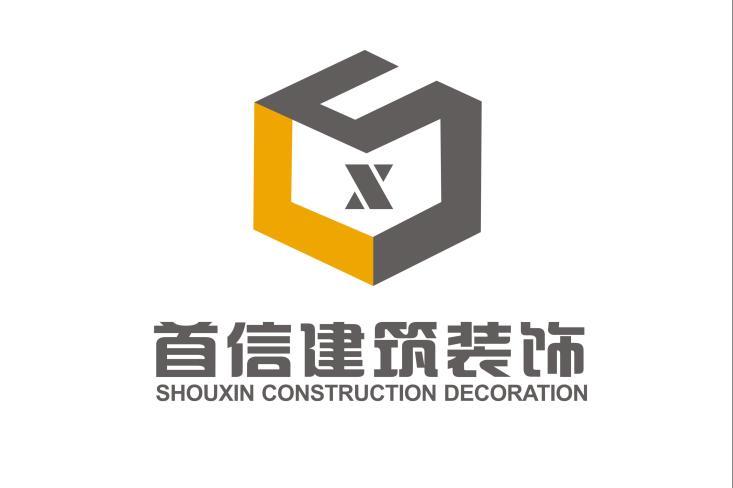 logo logo 标志 设计 矢量 矢量图 素材 图标 733_488