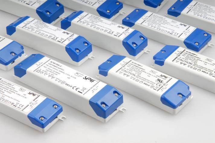 宁波电子技术/半导体/集成电路公司