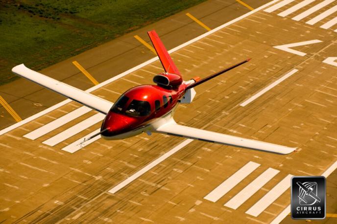 中航工业通飞          中航通用飞机有限责任公司是中国航空工业集团