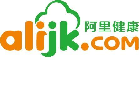 logo logo 标志 设计 矢量 矢量图 素材 图标 443_295