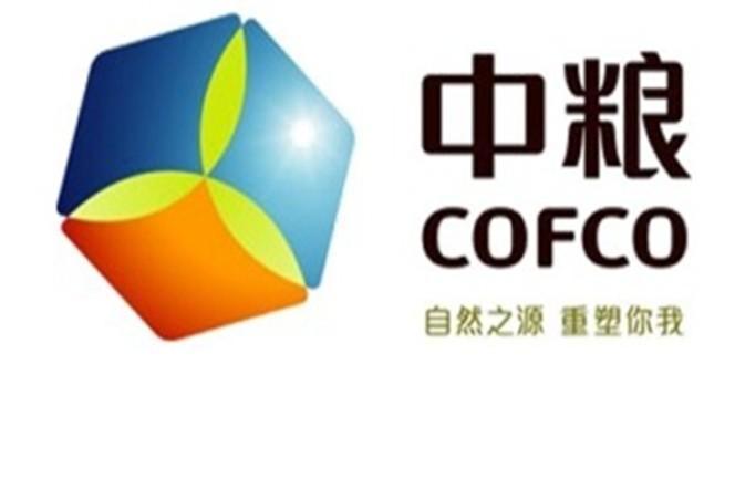 logo logo 标志 设计 矢量 矢量图 素材 图标 664_442