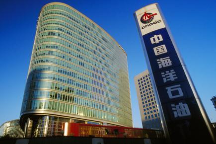 中国海洋石油总公司2016最新招聘信息_地址_电话-猎聘