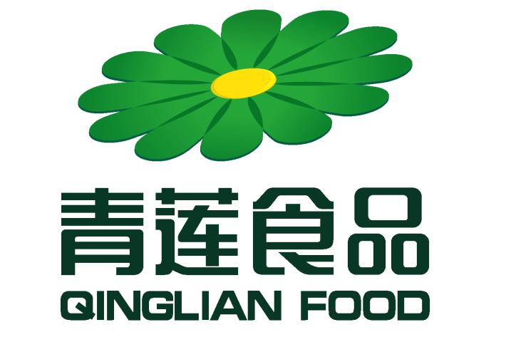 logo logo 标志 设计 图标 710_473