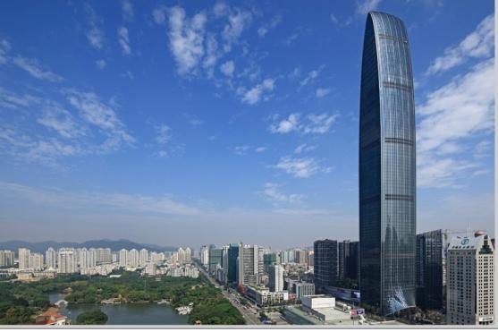 【深圳华森建筑与工程设计顾问有限公司2016校园招聘