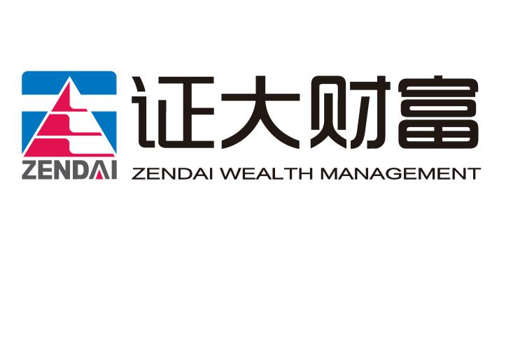 上海证大大拇指财富管理有限公司陆家嘴环路分公司
