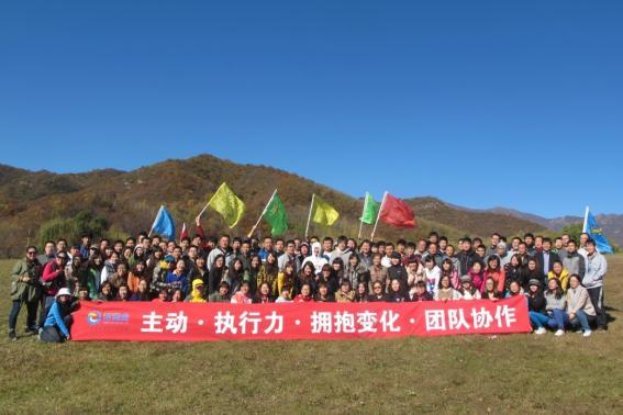 团队:    团队成员来自于国内顶尖互联网领跑公司
