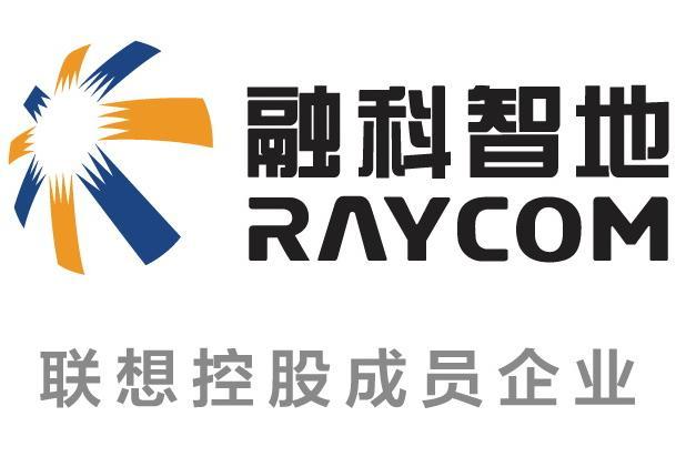 logo logo 标志 设计 矢量 矢量图 素材 图标 618_412
