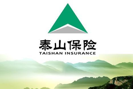 泰山财产保险股份有限公司内蒙古分公司包头中心支