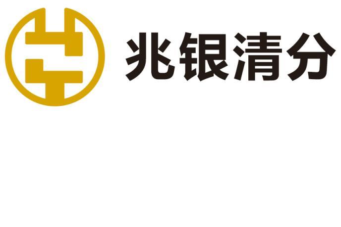 logo 标识 标志 设计 矢量 矢量图 素材 图标 688_459