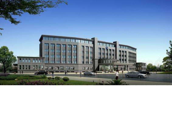 宁德新能源科技有限公司2016最新招聘信息