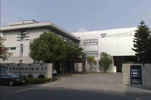 昆山电子技术/半导体/集成电路公司