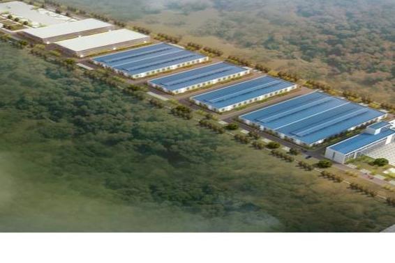 广州电子技术/半导体/集成电路公司