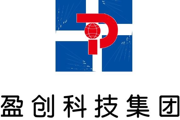 公司具体地址:广州市科学城彩频路11号b栋1201室,坐公交车b4a或b22