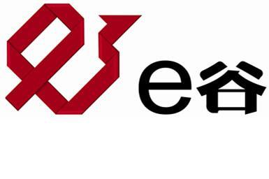 logo logo 标志 设计 矢量 矢量图 素材 图标 385_256