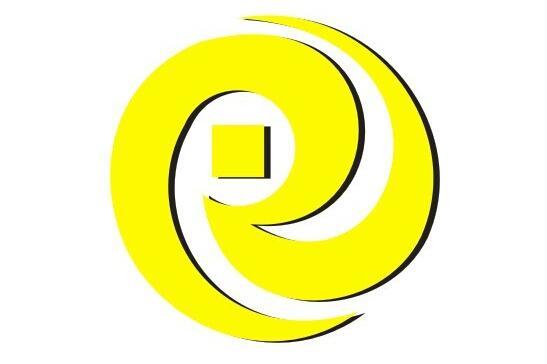 logo logo 标识 标志 设计 矢量 矢量图 素材 图标 547_364