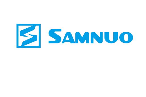 logo logo 标志 设计 矢量 矢量图 素材 图标 514_342