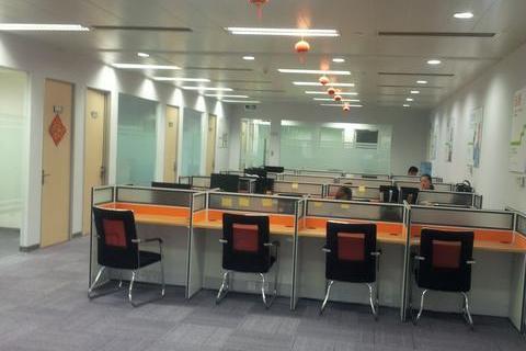 上海极海投资管理咨询有限公司