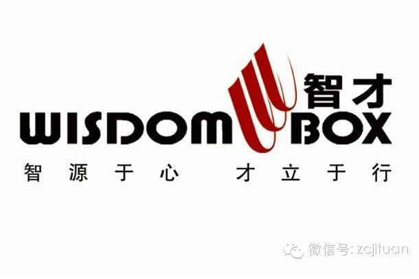 logo logo 标志 设计 矢量 矢量图 素材 图标 610_407