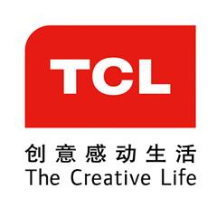 TCL實業控股(廣東)股份有限公司