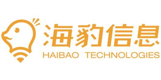 厦门海豹信息技术有限公司