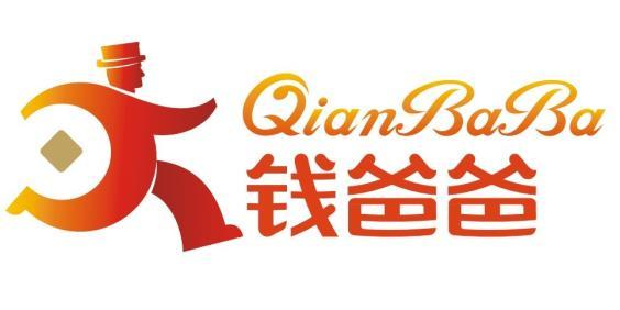 logo logo 标志 设计 矢量 矢量图 素材 图标 564_282