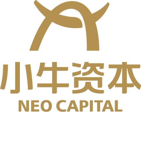 logo logo 标志 设计 矢量 矢量图 素材 图标 482_482